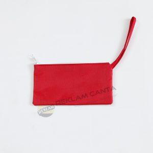 promosyon çantası