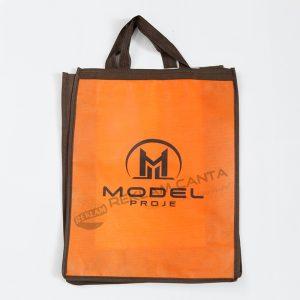 Promosyon Bez Çanta Modelleri