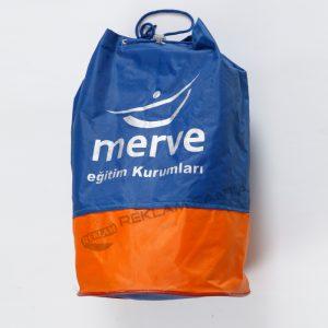 tasarım bez çanta nedir